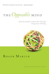 book_opposable_mind