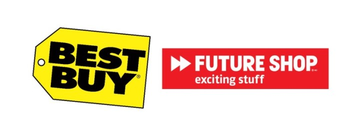 FitBark_Best_Buy_Canada_Future_Shop_Logo-845x321