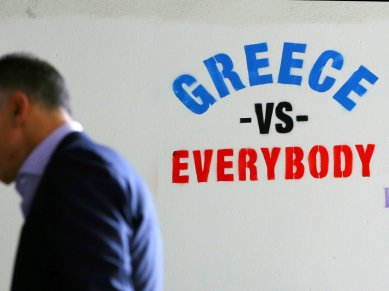 greece-vs-everybody