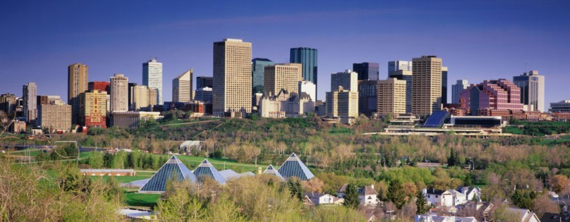 edmonton-downtown-muttart