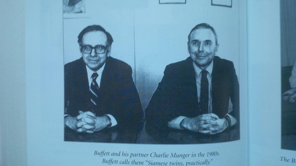 Warren Buffet Blog2