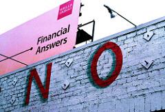 Financial -Erica Zabowski