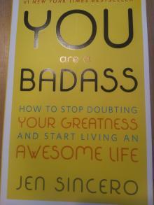 Entrepreneur, Positivity, Thinking Positive